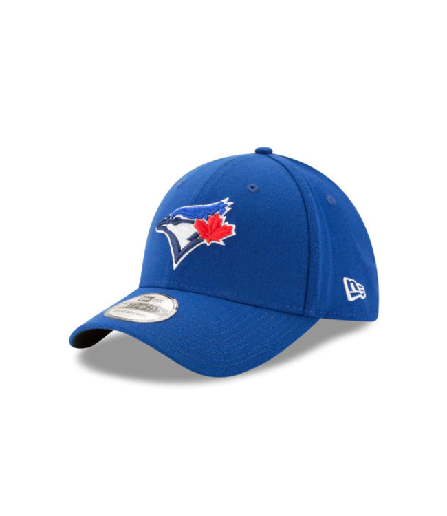 NEW ERA Casquette Team Classic 3930 Game des Blue Jays de Toronto