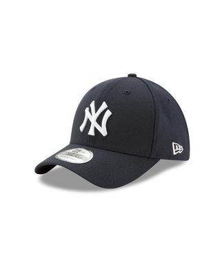 NEW ERA Casquette Team Classic 3930 Game des Yankees de New York