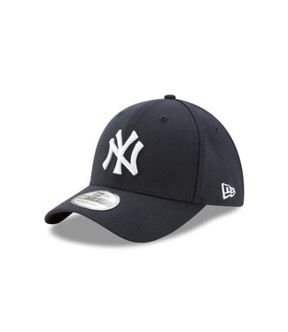 NEW ERA Team Classic 3930 New York Yankees Game Cap