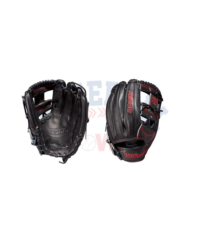 WILSON A2000 January 2021 Glove of the Month 11.75'' 1787