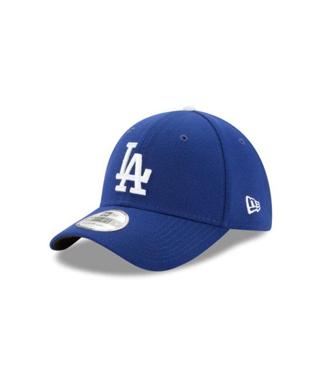 NEW ERA Team Classic 3930 Los Angeles Dodgers Game Cap