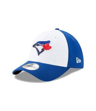 NEW ERA Toronto Blue Jays Team Classic 3930 Alt. 3 Cap