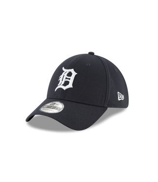 NEW ERA Team Classic 3930 Detroit Tigers Home cap