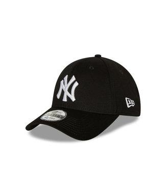 NEW ERA Casquette Ajustable The League Game des Yankees de New York