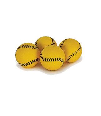 SKLZ Bolt Balls (12pk)