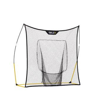 SKLZ Filet Quickster Vault (Large Mouth 8'x8')
