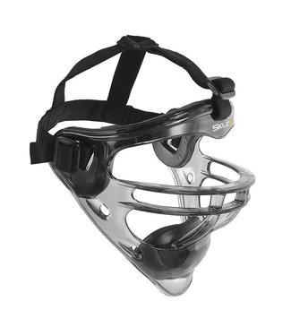SKLZ Protecteur Facial Field Sheild de SKLZ