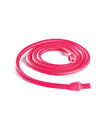 SKLZ Pro Training Cable 40Lbs Pink