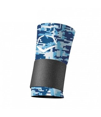 EVOSHIELD Wrist Guard with Strap