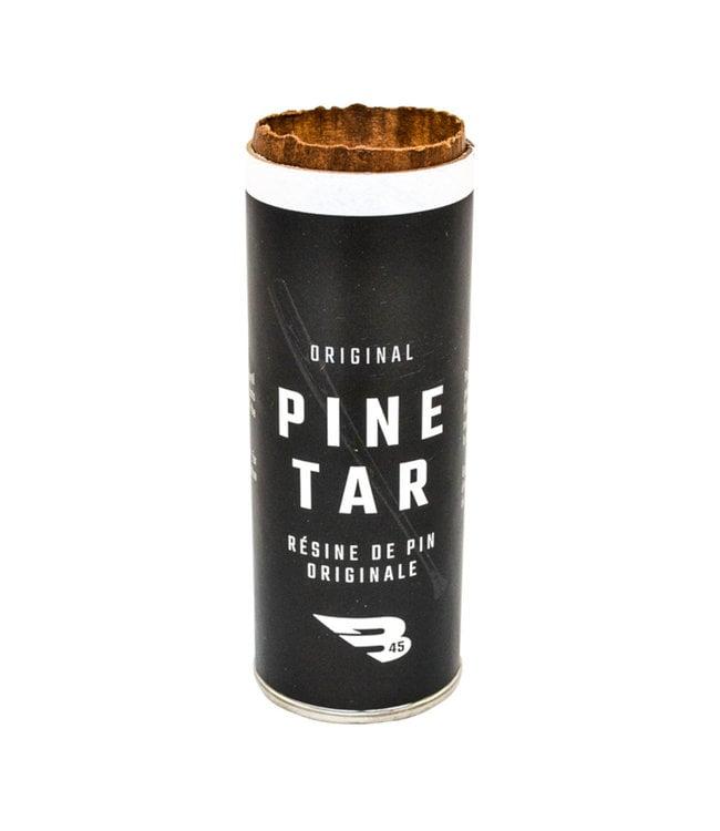 B45 B45 Pine Tar Stick