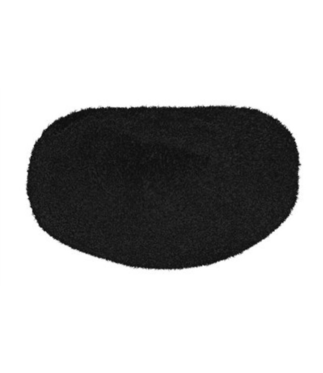 RIP-IT Defense Chin Pad