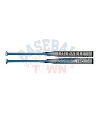 LOUISVILLE SLUGGER 2022 Geny Power Load USSSA Softball Bat