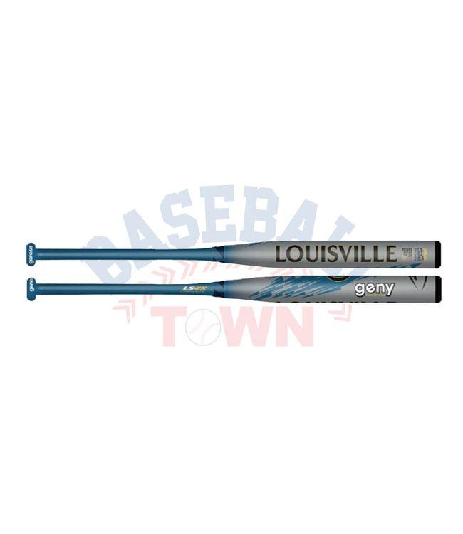 LOUISVILLE SLUGGER 2022 Geny Power Load USSSA Softball Bat