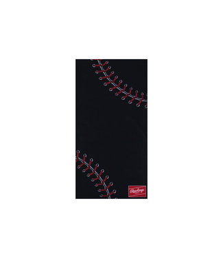 RAWLINGS Multi-Functional Head And Face Gear