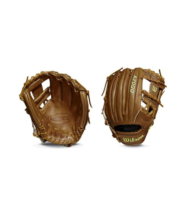 WILSON A2000 March 2021 Glove of the Month 12.25'' 1781