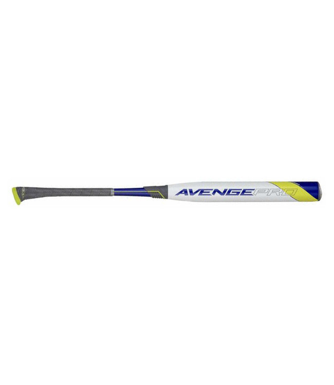 Axe Bat 2021 Avenge Pro Balanced USA/USSSA Softball Bat
