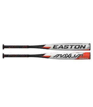 """EASTON Bâton de Baseball Maxum 360 2 5/8"""" USSSA SL20MX58 (-5)"""