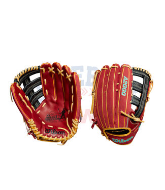 WILSON A2000 April 2021 Glove of the Month 12.75'' A2 DP6