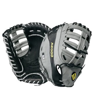 "WILSON A2000 2800 PSB 12"" Firstbase Baseball Glove"