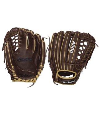 """WILSON Showtime 11.75"""" Baseball Glove"""