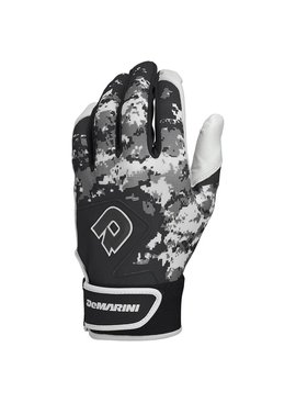 Demarini DeMarini Digi II Camo Batting Glove