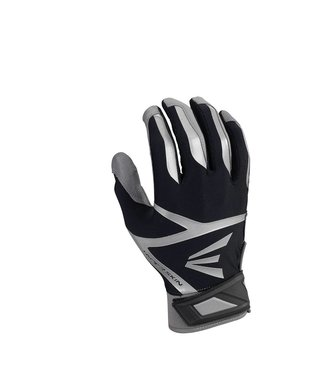 EASTON Z7 VRS Hyperskin Youth Batting Gloves