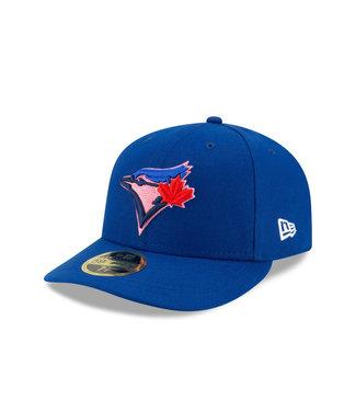 NEW ERA Casquette Édition Fête des Mères 2021 des Blue Jays de Toronto