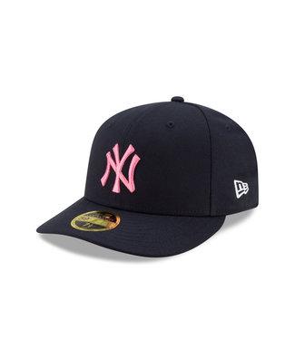 NEW ERA Casquette Édition Fête des Mères 2021 des Yankees de New York