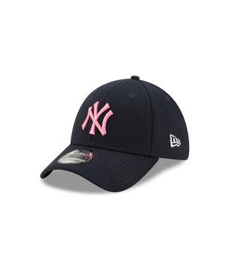 NEW ERA Casquette 3930 Édition Fête des Mères 2021 des Yankees de New York