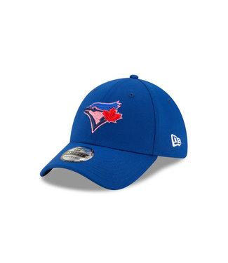 NEW ERA Casquette 3930 Édition Fête des Mères 2021 des Blue Jays de Toronto