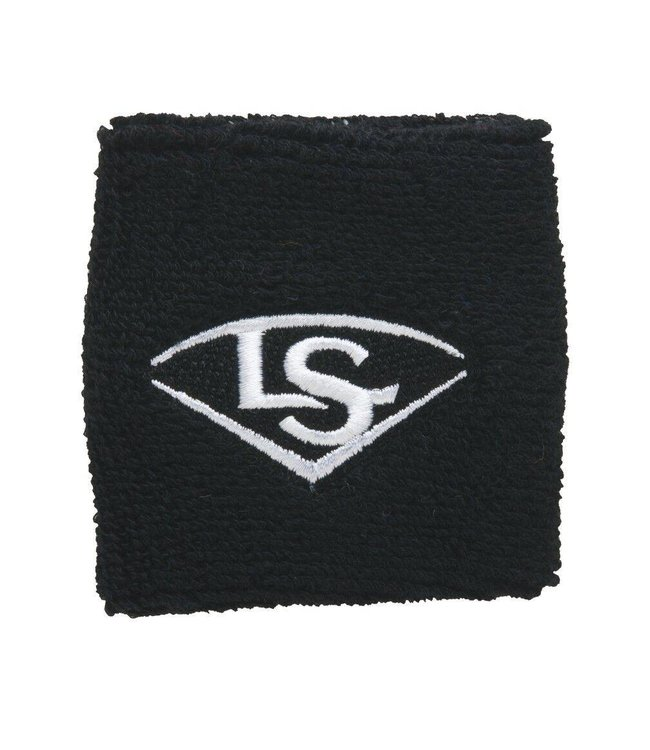 LOUISVILLE 2.5'' Traditional Wristband