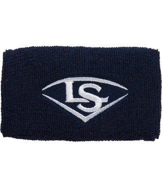 LOUISVILLE SLUGGER 5'' Traditional Wristband