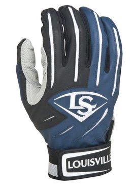 LOUISVILLE Series 5 Batting Gloves