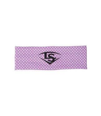 LOUISVILLE SLUGGER Perfromance Headband