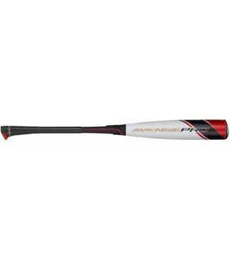 """Axe Bat Bâton de Baseball Avenge Pro 2 5/8"""" USSSA (-5)"""
