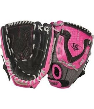 LOUISVILLE Diva 11.5'' Fastpitch Glove