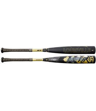 "LOUISVILLE SLUGGER Meta 21 2 5/8"" USSSA Baseball Bat (-5)"