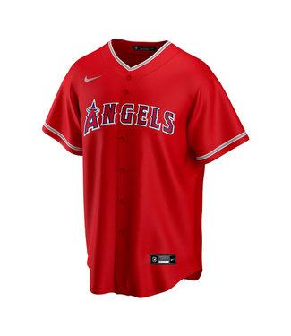 Nike Chandail Réplique Alt. des Angels de Los Angeles