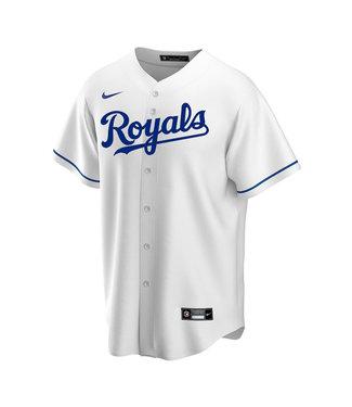 Nike Chandail Réplique Home des Royals de Kansas City