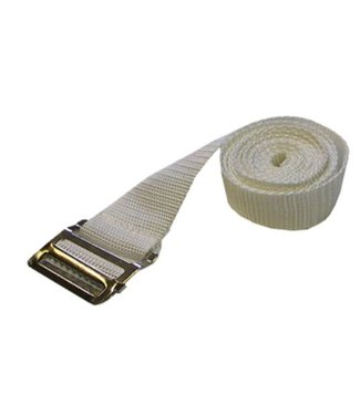 RAWLINGS Base Strap