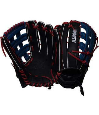 "WORTH Gant de Softball Séries  Xtreme (XT) 13"" WXT130"