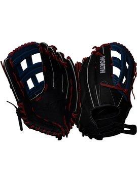 "WORTH WXT150 Xtreme (XT) Series 15"" Softball Glove"