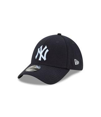 NEW ERA Casquette 3930 Édition Fête des Pères 2021 des Yankees de New York