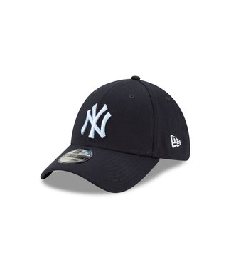 NEW ERA New York Yankees 2021 Father's Day Edition 3930 Cap
