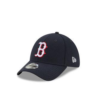 NEW ERA Boston Red Sox 2021 Father's Day Edition 3930 Cap
