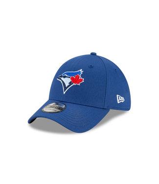 NEW ERA Casquette 3930 Édition Fête des Pères 2021 des Blue Jays de Toronto