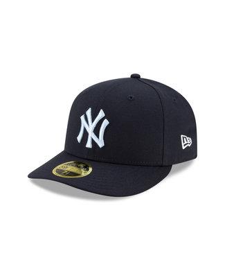 NEW ERA Casquette Édition Fête des Pères 2021 des Yankees de New York