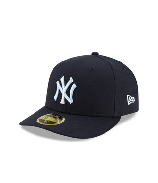 NEW ERA New York Yankees 2021 Father's Day Edition Low Profile Cap