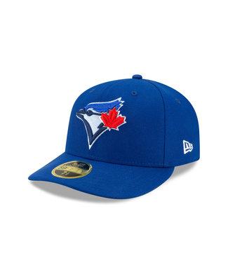 NEW ERA Toronto Blue Jays 2021 Father's Day Edition Low Profile Cap