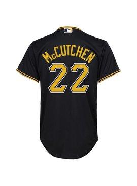MAJESTIC A. McCutchen Youth Replica Jersey